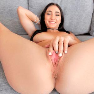 jungefrauen.porno-frauen.com