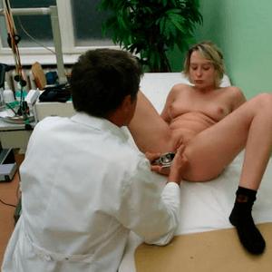 Lesben sex in der sauna